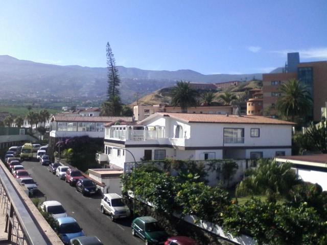 Wunderschönes Apartment in San Fernando zu verkaufen Immobilie zum Kauf - Paluum