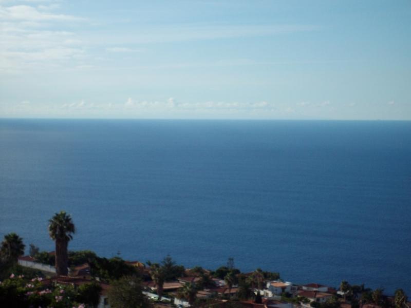 Traumhaft schöne Finca zu verkaufen Immobilie zum Kauf - Paluum