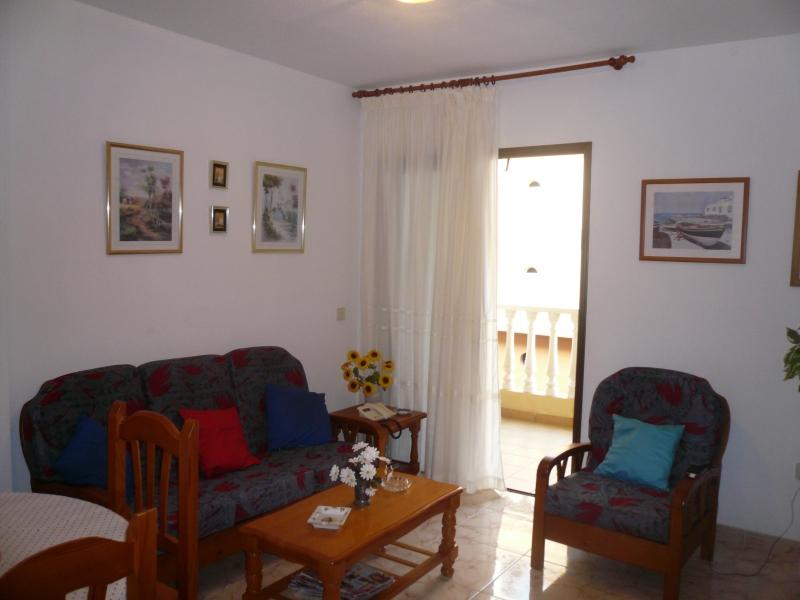 Wohnung zur Miete von September bis Juni Immobilie zur Miete - Paluum