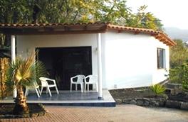 Studiohäuschen in La Matanza