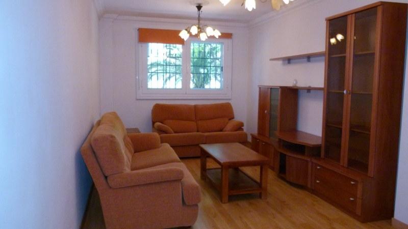 Modern und geschmackvoll, unmöbliert Immobilie zum Kauf - kanarenmakler