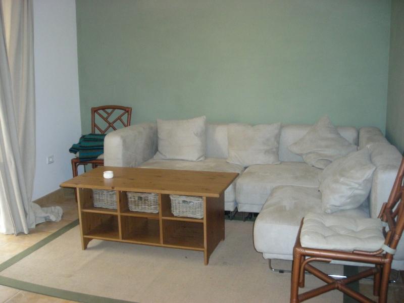 Wohnung 1 SZ in Durazno/Pto. de la Cruz