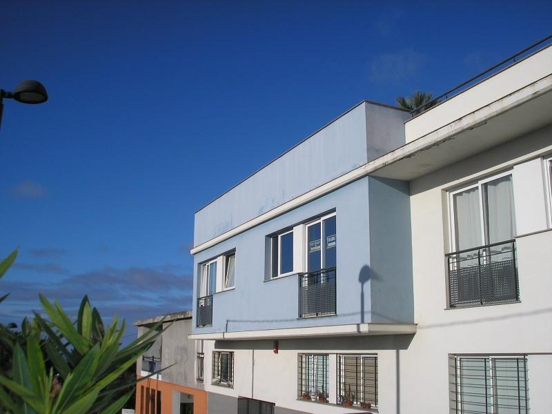 Nette Wohnung mit Parplatz Inklusive. Immobilie zum Kauf - Paluum