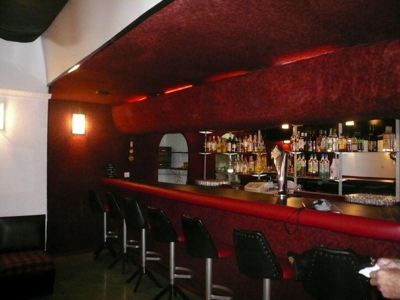 Bar / Bistro zu verkaufen Immobilie zum Kauf - kanarenmakler