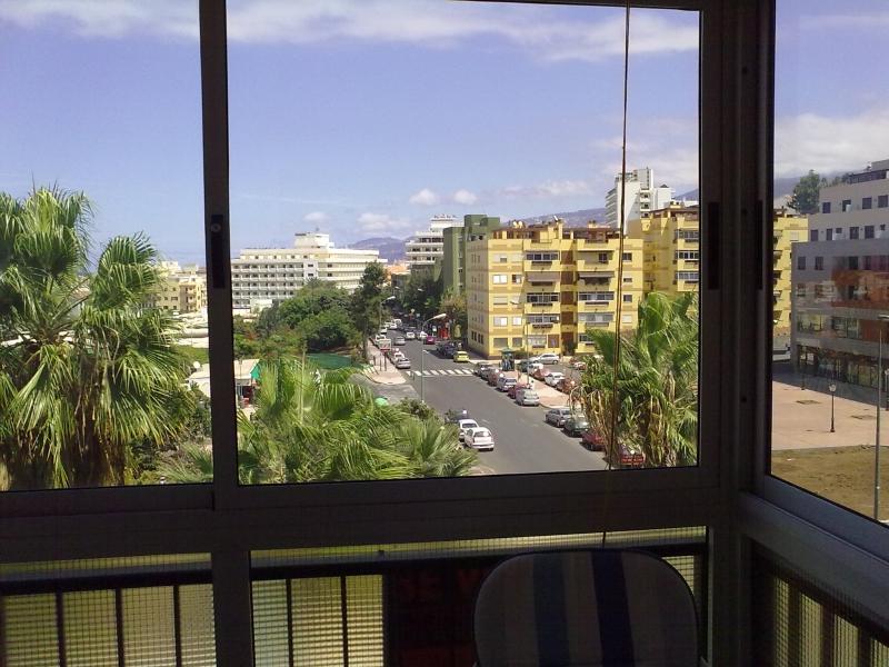Möbliertes Appartment im Zentrum  Immobilie zum Kauf - Paluum