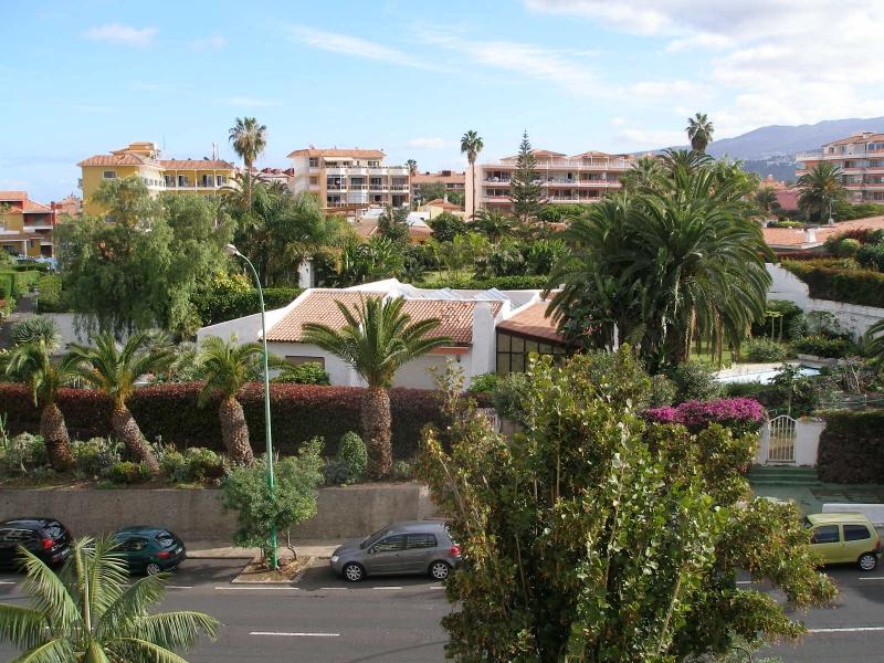 ¡Villa im Grosser Grundstuck nähe Botanico! Immobilie zum Kauf - Paluum