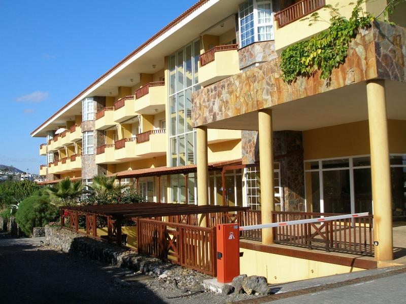 Qualität Duplex- Apartment zum verkauf mit blick zu die Bergen
