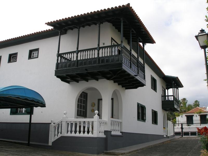 Geräumige Doppelhaushälfte im La Paz!! Sonnig, Ruhig, Ideal fur Famillien!