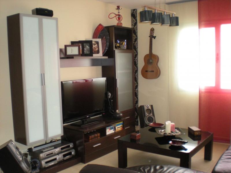Wohnung 2 SZ in Los Realejos