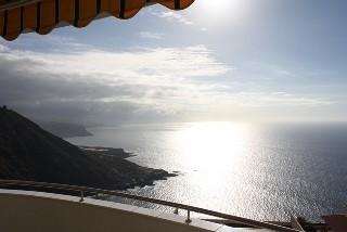 Beste Meer und Teide blick ! Immobilie zur Miete - Paluum