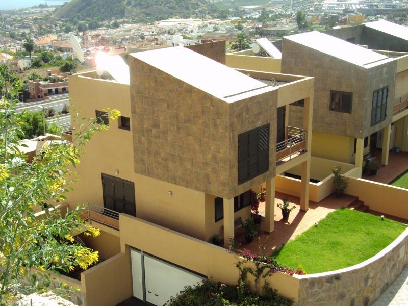 Doppelhaushälfte Eckhaus, mit schöner Aussicht Immobilie zum Kauf - Paluum