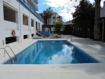 Im Herzen von Puerto de la Cruz mit Terrasse, Pool und Meer oder Teideblick.