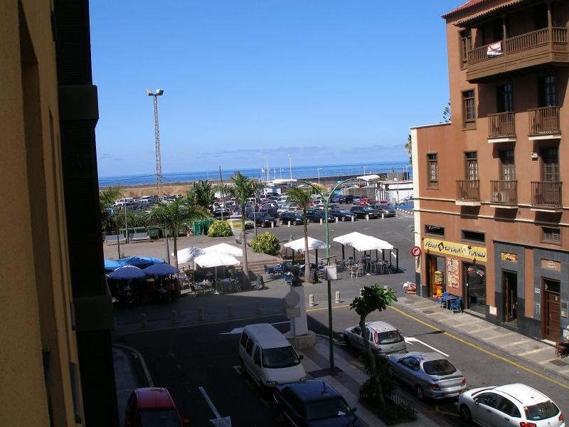 3 Schlafzimmer am Platz und Hafen! Immobilie zum Kauf - Paluum