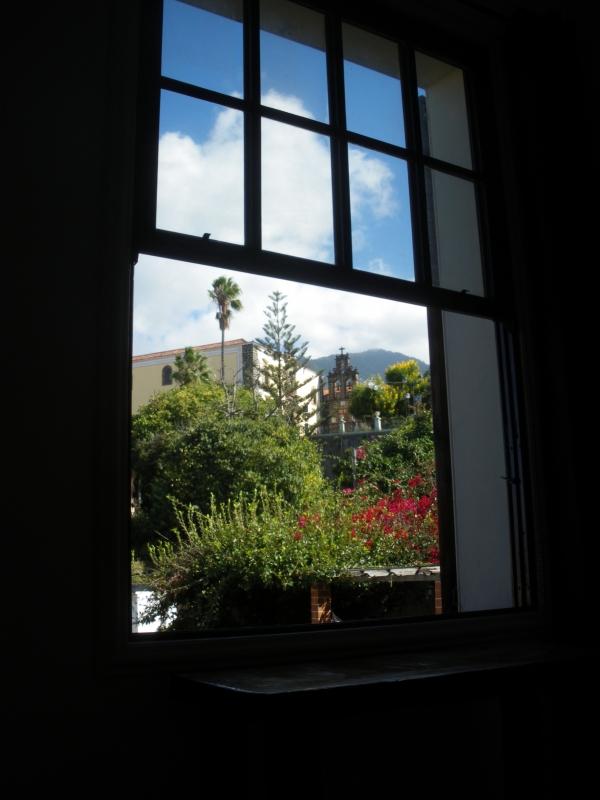 Achtung! Riesige kanarische Landhaus mit 24 Zimmern in der Stadt  Immobilie zum Kauf - kanarenmakler