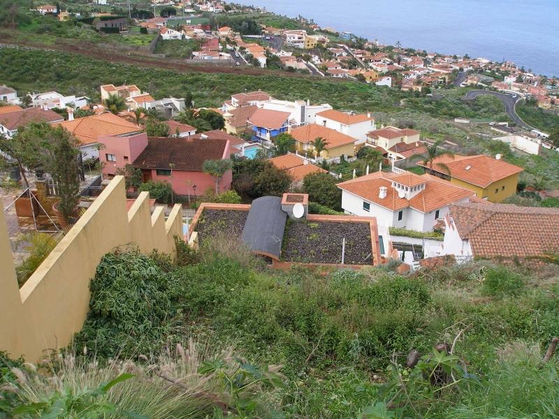 Achtung! Grundstuck mit Panoramablick! Immobilie zum Kauf - Paluum
