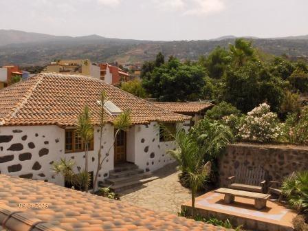 Wunderschoenes Finca in la Orotava! Immobilie zum Kauf - Paluum