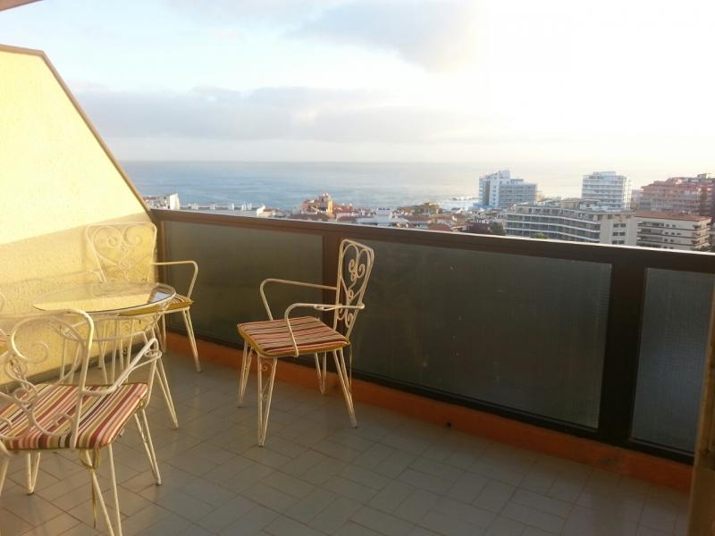 Gemütliche Wohnung mit herrlicher Aussicht Immobilie zum Kauf - Paluum