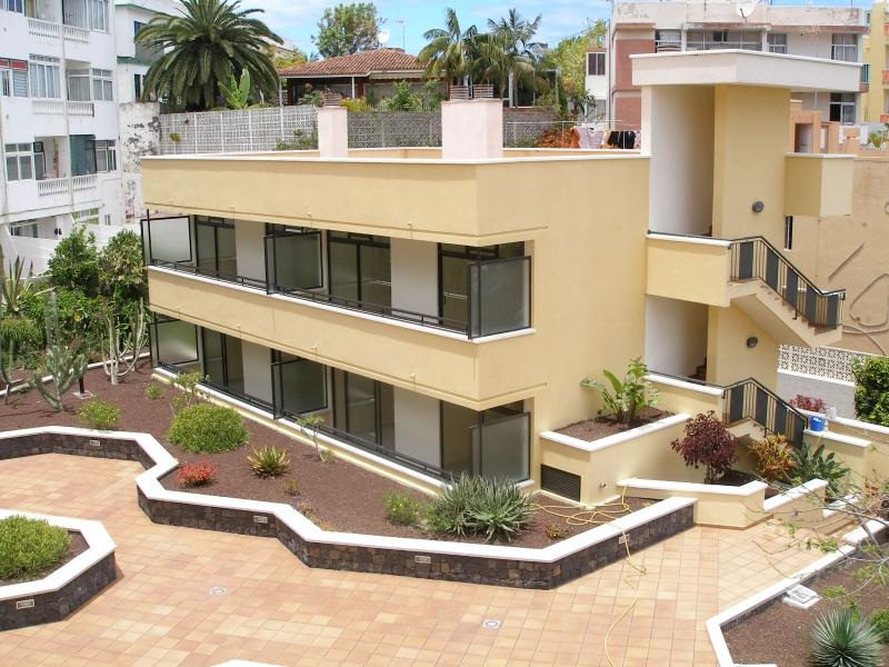Gelegenheit! Nagelneue Apartements! ab 56.500! Immobilie zum Kauf - Paluum
