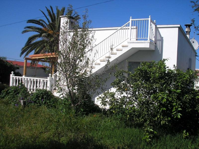 Villen nähe Golfplatz und Puerto Cruz! Immobilie zum Kauf - Paluum