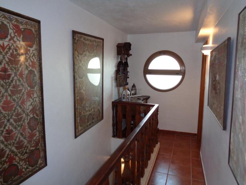 Eck -haus mit 5 Schlafzimmern und 4 badezimmern in verkauf... Immobilie zum Kauf - kanarenmakler