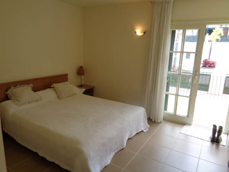 Eck apartment mit Teide und meerblick und sonnig gelegen. Immobilie zur Miete - kanarenmakler