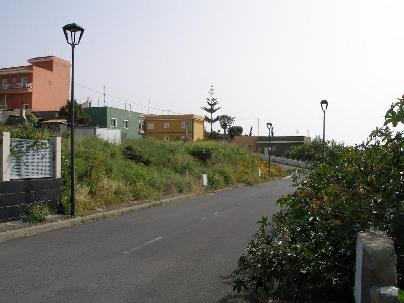Achtung! Mehrere Bau Grundstücke mit Meerblick! Verschiedene Grosser und Preisen Immobilie zum Kauf - Paluum