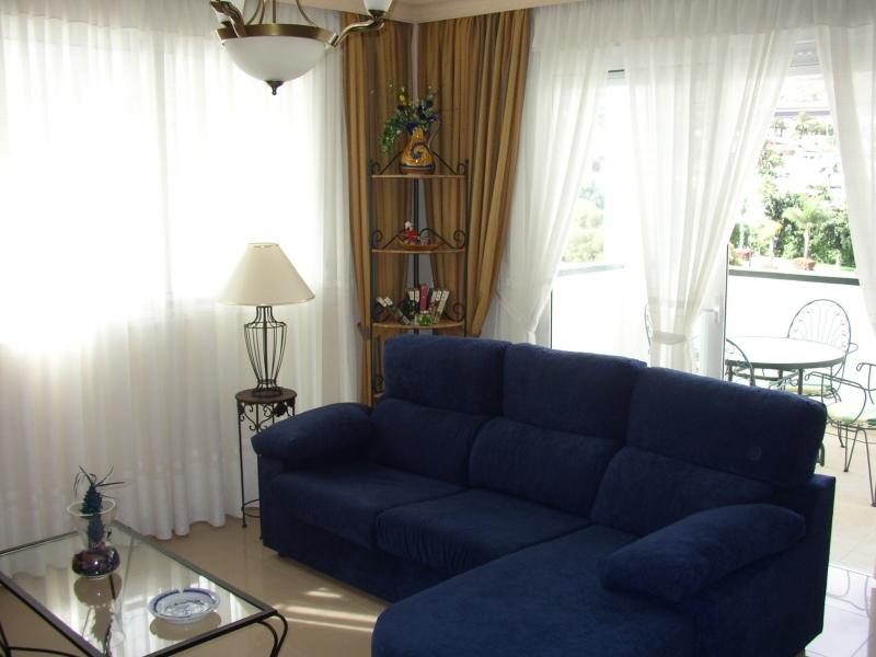 SEMI NEUBAU;Super angebot im beste lage von Puerto de la Cruz....(semi neubau) Immobilie zum Kauf - Paluum