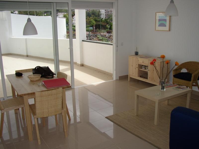 Semi neu bau apartment (276 m2) im verkauf... Immobilie zum Kauf - Paluum