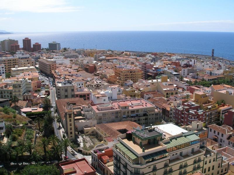 Stadtzentrum! Panoramablick ! Balkon. Aufzug! Immobilie zur Miete - Paluum