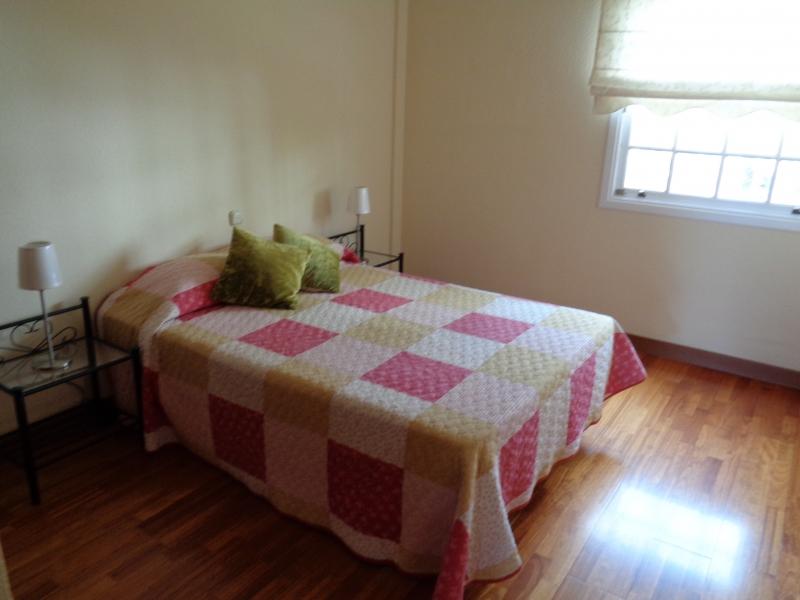 Schöne Wohnung mit herrlicher Aussicht Immobilie zum Kauf - Paluum