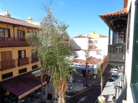 Im Altstadt! Immobilie zur Miete - kanarenmakler