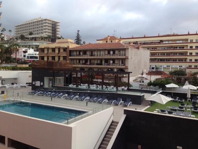 CENTER!!!!!!!!!!! Wohnung im Zentrum, sehr sonnig, in der Nähe zum Strand und Einkaufsviertel, Immobilie zum Kauf - Paluum
