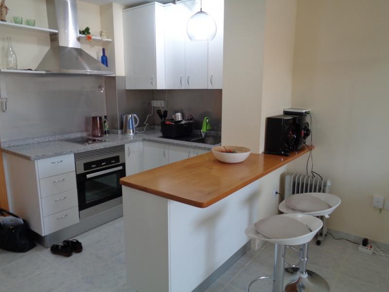 semi neubau; 1 Schlafzimmer apartment mit abstellraum.. Immobilie zum Kauf - Paluum