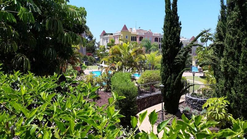 Gelegenheit! Penthaus mit Meerblick, Pool und Parkplatz! Immobilie zum Kauf - Paluum