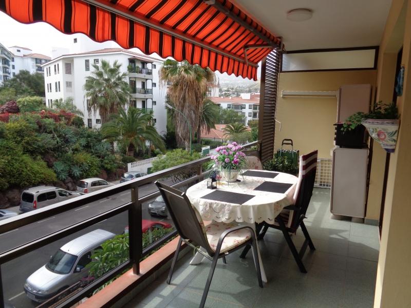 EL TOPE!!!!! Schöne Wohnung mit großer Terrasse, im Nette Anlage! Immobilie zum Kauf - Paluum