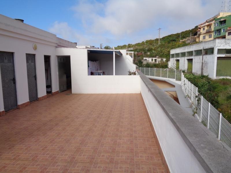 Gelegenheit im Santa Ursula! Immobilie zum Kauf - kanarenmakler