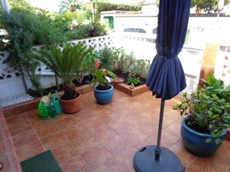 Gelegenheit im La Orotava! Immobilie zum Kauf - Paluum