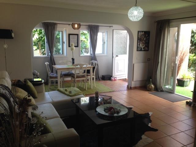 Raumiges apartment mit 2 Schlafzimmern Immobilie zum Kauf - Paluum