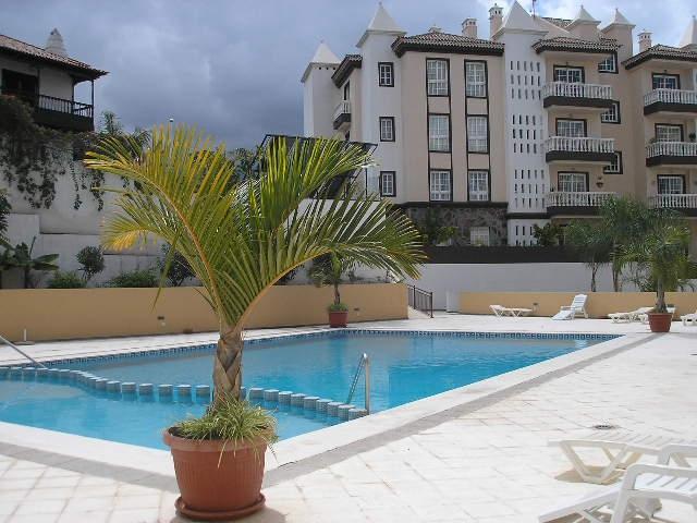 Geräumige Wohnung im Erdgeschoss mit privatem Garten und Terrasse, Immobilie zum Kauf - Paluum