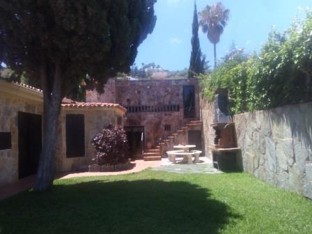 Große Villa mit herrlichem Meerblick ! Immobilie zum Kauf - Paluum