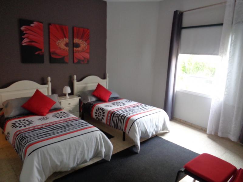ZENTRUM!!!!!! Schöne Wohnung im Zentrum, Fußgängerzone Immobilie zur Miete - Paluum
