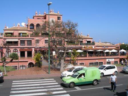 Botanische Garten! Sehr nette Wohnung mit sonnige Terrasse! Immobilie zur Miete - Paluum