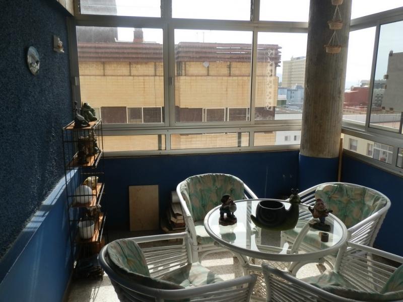 Geräumige wohnung am Oberestock mit Garagenplatz! Immobilie zum Kauf - Paluum