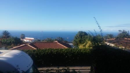 Villa mit schönem Pool! Meerblick, sonnig, Garage und Parkplatz Immobilie zum Kauf - Paluum