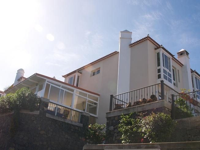 Super Haus mit Meerblick! Immobilie zur Miete - Paluum