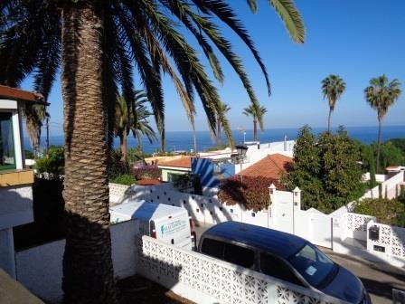 Doppelhaus nahe dem Strand zu renovieren!