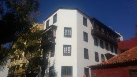 Gelegenheit im Zentrum! 2 Schlafzimmer, Fahrstuhl und Parkplatz! Immobilie zum Kauf - Paluum
