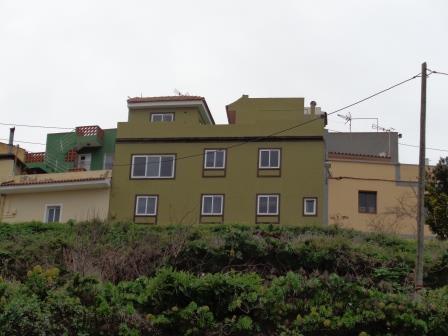 Die besten Aussichten! Immobilie zur Miete - kanarenmakler