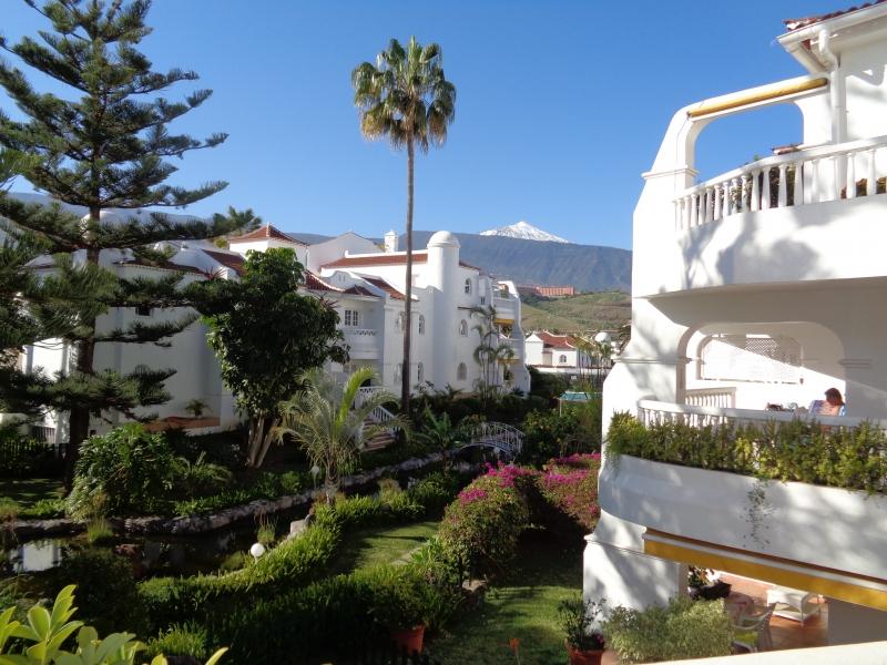 LA PAZ!!!!!! Beeindruckende Wohnung, in perfektem Zustand, sonnig, ruhig,  Immobilie zum Kauf - Paluum