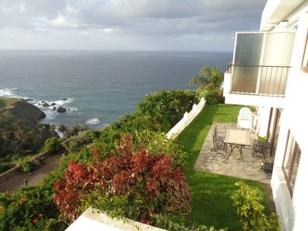 Gelegenheit! Schöne Aussicht auf das Meer! Immobilie zum Kauf - Paluum